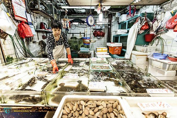 curiosidades sobre Hong Kong