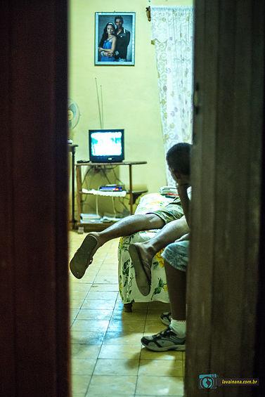Curiosidades sobre Cuba