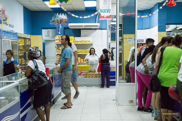 Curiosidades sobre Cuba compras